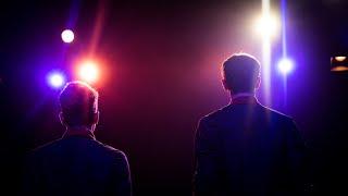 Duo One Line - Diabolo Teaser 2019