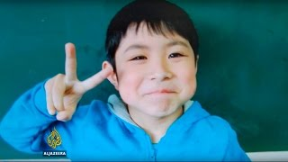 Nonton Missing Japanese Boy Found Alive In Forest Film Subtitle Indonesia Streaming Movie Download