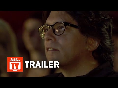 Seduced: Inside the NXIVM Cult Episode 3 Trailer | 'Enslaved' | Rotten Tomatoes TV