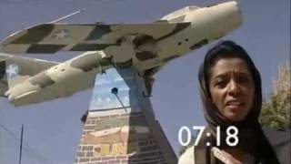 Nonton BBC WORLD NEWS - COUNTDOWN 54 SECONDS 2012 11-02-12 Film Subtitle Indonesia Streaming Movie Download
