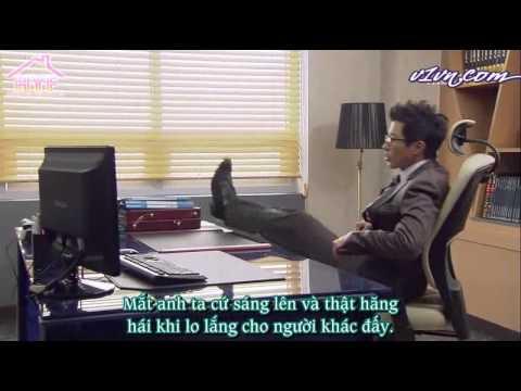 Nu Hoang Clip 088.mp4 (видео)
