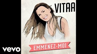 « LA MÊME » Nouvel Album disponible :https://polydor.lnk.to/VitaaLaMeme Restez connectés avec VITAA :https://twitter.com/Vitaahttps://www.facebook.com/VitaaOfficielhttps://instagram.com/Vitaa