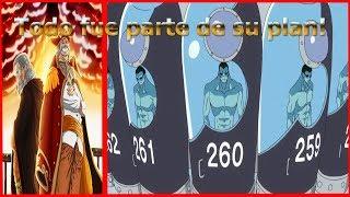Download Video Roger esta vivo!! | La teoría mas importante de one piece Toma Fuerza! MP3 3GP MP4