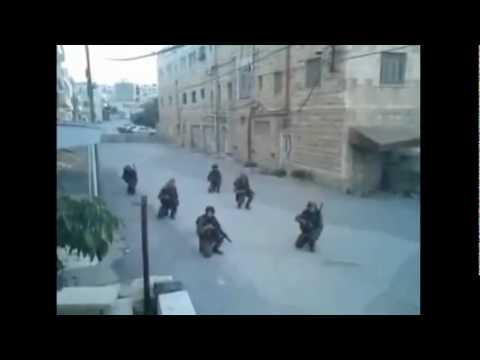 Israeli Soldiers Dancing ft Kesha - TICK TOCK
