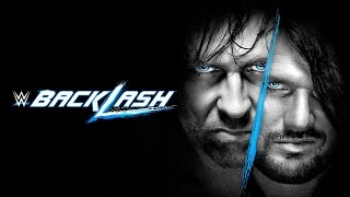 Nonton Wwe Backlash Ppv 2016 Live Reaction Film Subtitle Indonesia Streaming Movie Download