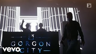 Gorgon City   Coming Home  Live Audio From Leeds Festival  Uk   2014  Ft  Maverick Sabre