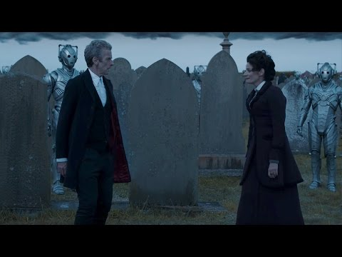 """i Am An Idiot!"" 