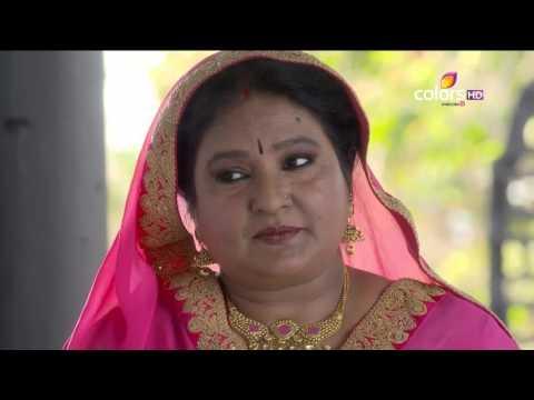 Kasam--8th-March-2016--Full-Episode-HD