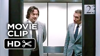 Nonton The Connection Movie Clip   French Cowboy  2015    Jean Dujardin Movie Hd Film Subtitle Indonesia Streaming Movie Download