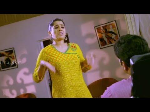 Charusheela-Theatrical-Trailer