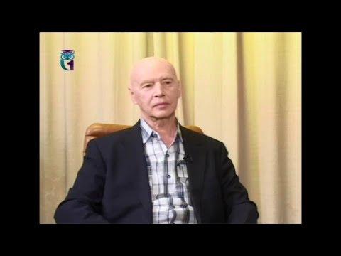 Как справится с зависимостью. Часть 1. Владимир Иванов. Психология (видео)