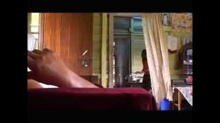 Download Lagu Mik Dui Liangmai Film With English Subtitle Mp3