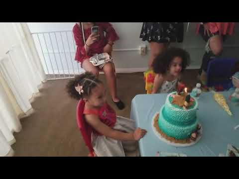 Video HAPPY 3RD BIRTHDAY ALEX!!! (3yrs) download in MP3, 3GP, MP4, WEBM, AVI, FLV January 2017