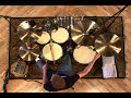 Freedrumlessons - Drum Related Terms - Drum Lessons