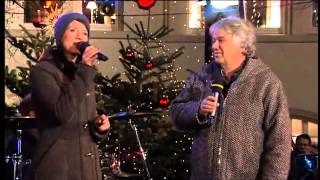 Rolf&Anuschka Zuckowski - Dezemberträume