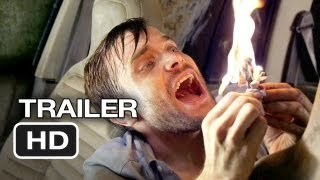 Nonton Detour Official Trailer #1 (2013) - William Dickerson Movie HD Film Subtitle Indonesia Streaming Movie Download