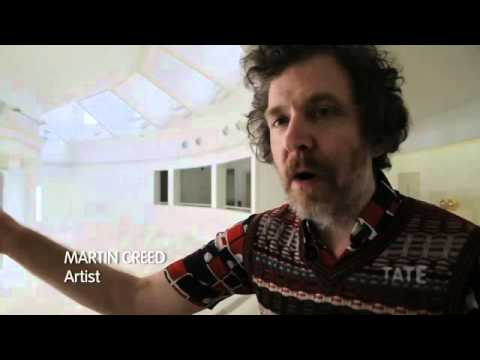 Video | TateShots: Tate St Ives Summer Exhibition 2011