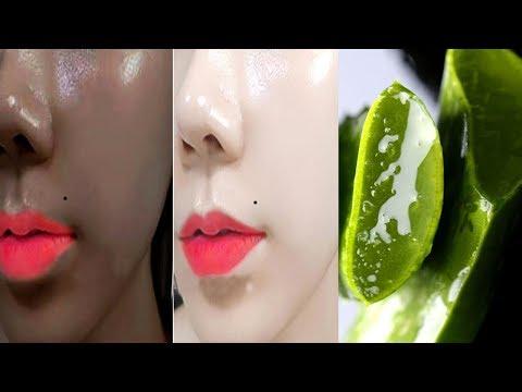 العرب اليوم - وصفة لبياض الوجه في 3 أيام فقط