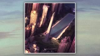 Video Foo Fighters - The Feast and The Famine MP3, 3GP, MP4, WEBM, AVI, FLV Februari 2019