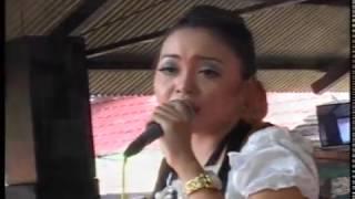 Tembang Tresno - Ajeng Maharani - Areva Music Horee + Temon Holic