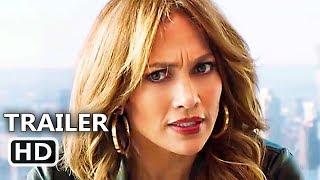 Video SECOND ACT Official Trailer (2018) Jennifer Lopez, Vanessa Hudgens Movie HD MP3, 3GP, MP4, WEBM, AVI, FLV Agustus 2018