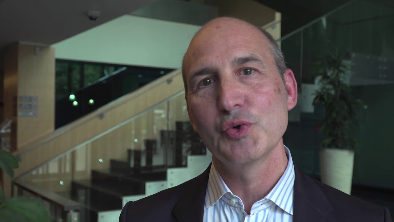Emmanuel Lefevre, financement du développement