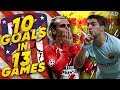 Download Video Players Who DESTROYED Their Rivals XI