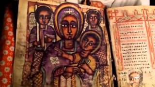 Ethiopia: Land, Culture&People - Pt. 2 Of 3