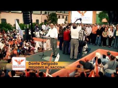 Inicia Movimiento Ciudadano Jalisco dirigencias en 59 Municipios
