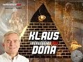 The Rundown Live #154 Klaus Dona (Ancient History,Archeology,Pyramids)