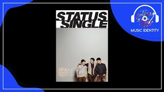 Nonton                                  Status Single  Art Idol Ost   Film Subtitle Indonesia Streaming Movie Download
