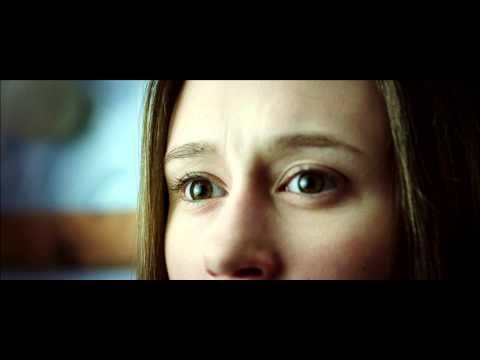 Anna International Trailer