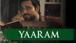 Yaaram - Song - Ek Thi Daayan