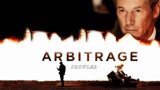 Nonton Arbitrage  2012  Just Go Away  Soundtrack Ost  Film Subtitle Indonesia Streaming Movie Download