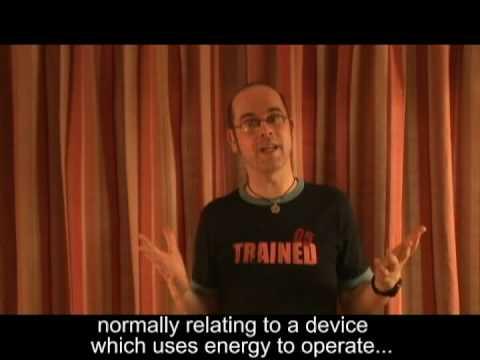 Vídeos Educativos.,Vídeos:Lesson 26