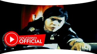 Video Wali - Emang Dasar (Official Music Video NAGASWARA) #musik MP3, 3GP, MP4, WEBM, AVI, FLV November 2018