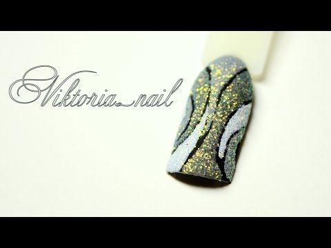 nai art design particolare