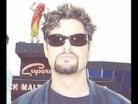 mancow phone scam truck driver callls gay porn line