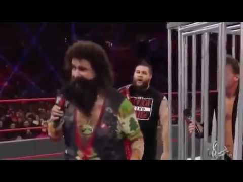 WWE Raw 26 December 2016 Full Show WWE Monday Night Raw 12/26/2016 Show This Week HQ