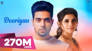 Video Dooriyan : Guri (Official Video) Latest Punjabi Songs | Geet MP3 MP3, 3GP, MP4, WEBM, AVI, FLV September 2018