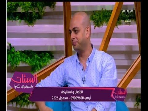 أحمد مراد يرد على النقد الموجه لأعماله: حتى الرسالات السماوية لم ترض كل البشر