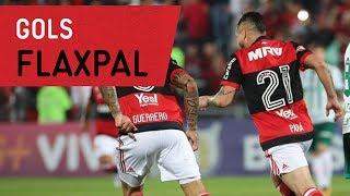 Seja sócio-torcedor do Flamengo: http://bit.ly/1QtIgYl---------------Inscreva-se no canal oficial do Flamengo. Vídeos todos os dias.--- Subscribe at Flamengo channel, a 40-million-fans nation. Join us!