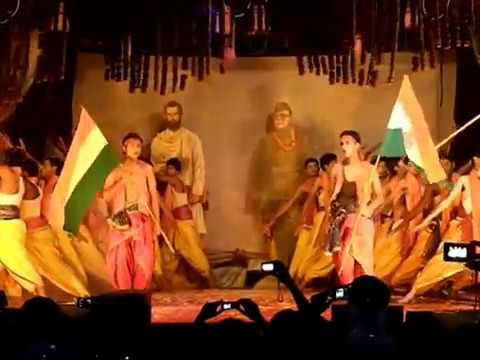 Video Odia pua bhari swbhimani download in MP3, 3GP, MP4, WEBM, AVI, FLV January 2017