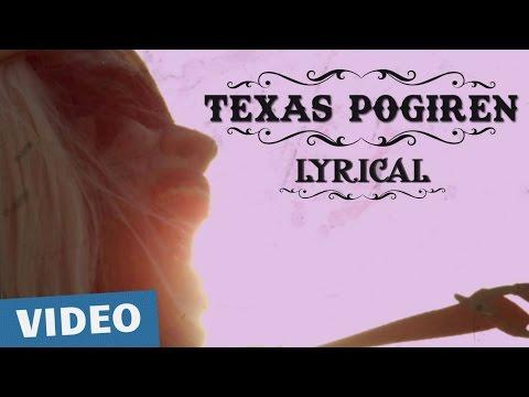 Chennai-2-Singapore-Songs-Texas-Pogiraen-Song-with-Lyrics-Ghibran-Abbas-Akbar