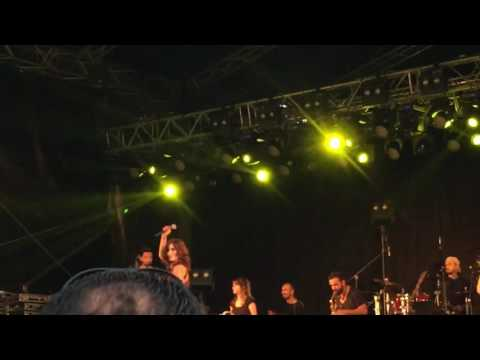 Video İrem Derici in Copenhagen - Anatolien Kulturdage PART 23 download in MP3, 3GP, MP4, WEBM, AVI, FLV January 2017