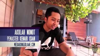 DUNIA HOBI : Profil Penggemar Kenari Isian Indonesia (PKII) Gunung Kidul