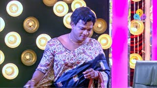 Video Comedy Utsavam│Flowers│Ep# 200 MP3, 3GP, MP4, WEBM, AVI, FLV November 2018