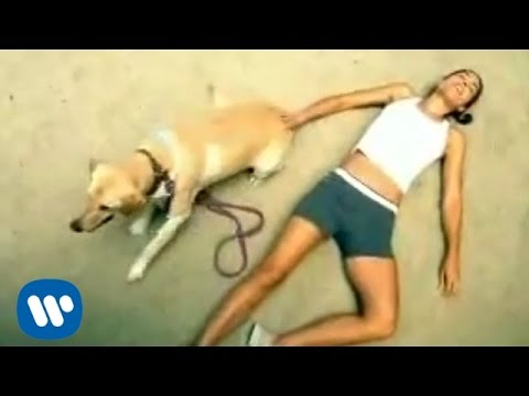 David Guetta - Baby When The Light (Official Video)