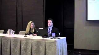 How To Conduct FREE Legal Research Online: 2013 ABA Annual Meeting