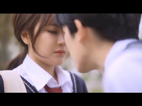 【ENG SUB】My Love to You Never Dies♥Sweet Love Story♥High School Love Story